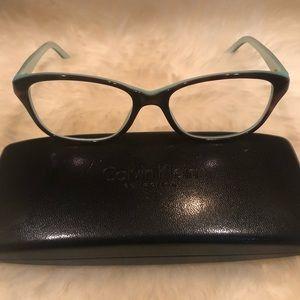 Ralph Lauren 🤎 Rx Tortoise Shell Eyeglass Frames